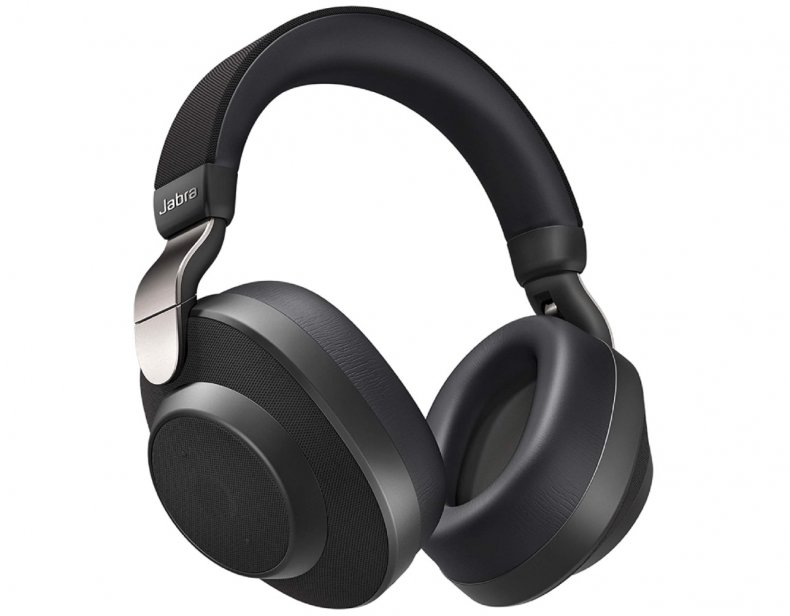 Best 2020 Amazon Prime Day Headphone Deals