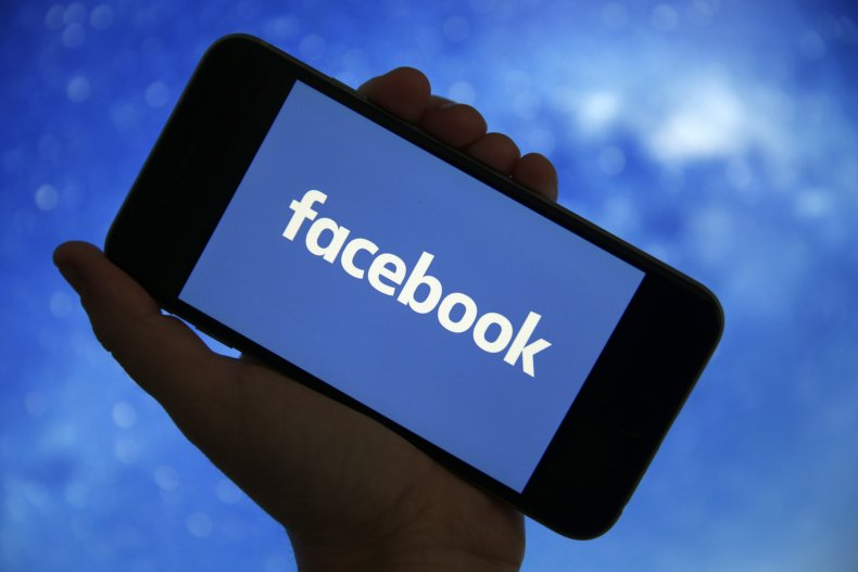 facebook holocaust denial distortion ban