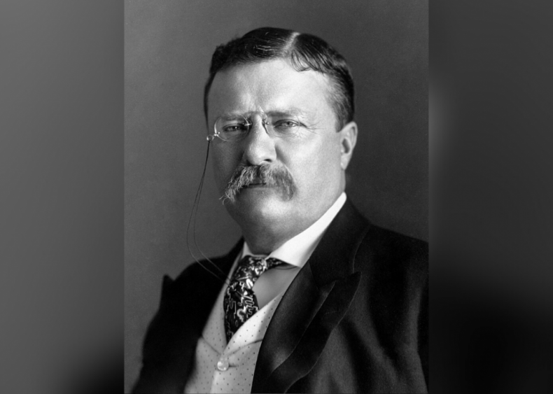 Experts rank the best U.S. presidents of all time