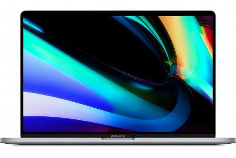 Best 2020 Amazon Prime Day Laptop deals