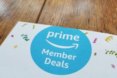 Amazon Prime Day deals 2018