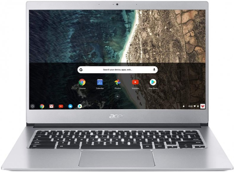 Best 2020 Amazon Prime Day Chromebook deals