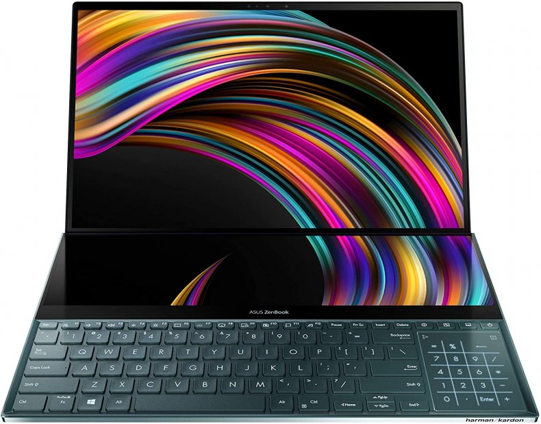 Best 2020 Amazon Prime Day Laptop deals