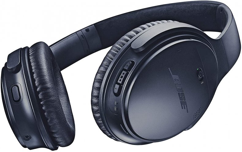 Bose Prime Day 2020 Deals