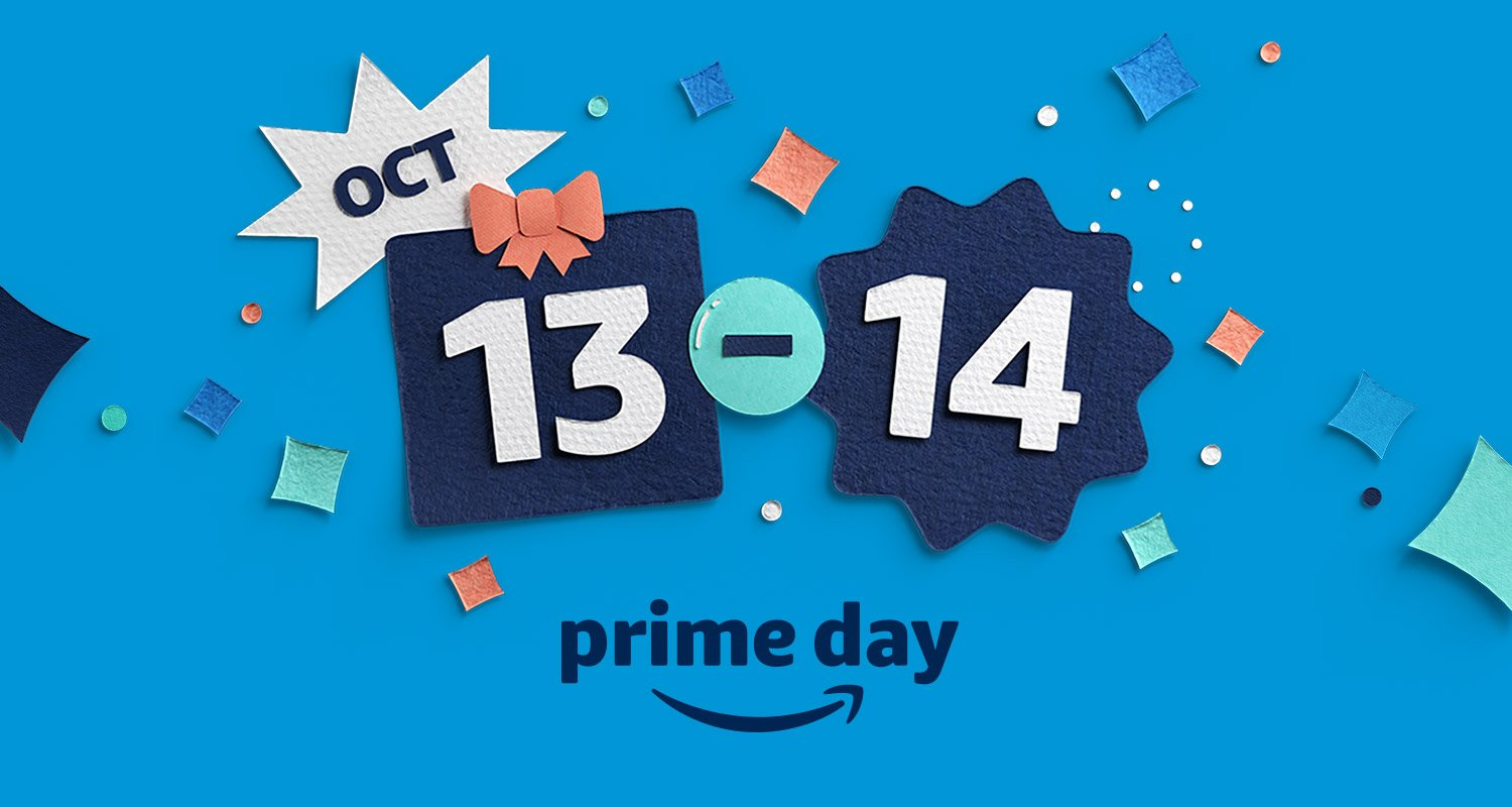 Best Amazon Prime Day 2020 Deals