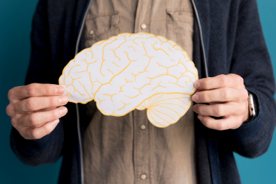 Top 9 Biggest Brain Damaging Habits