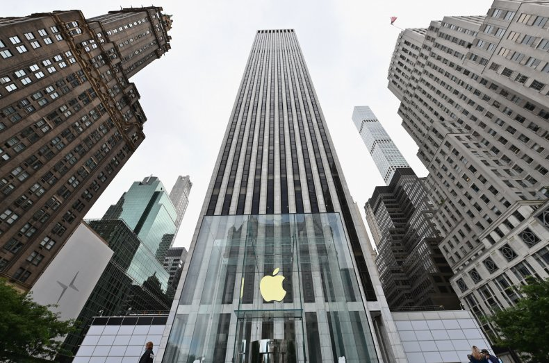 iPhone 12 Less Likely to Crack