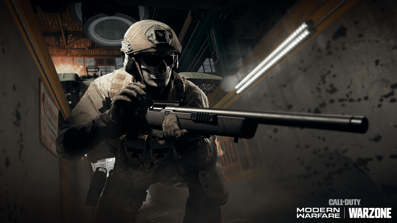 modern warfare update 128 patch notes