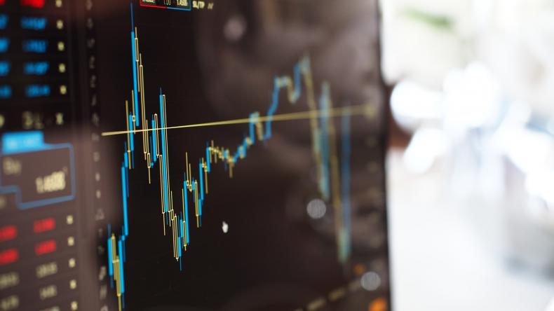 Newsweek Amplify - Stock Market Investments