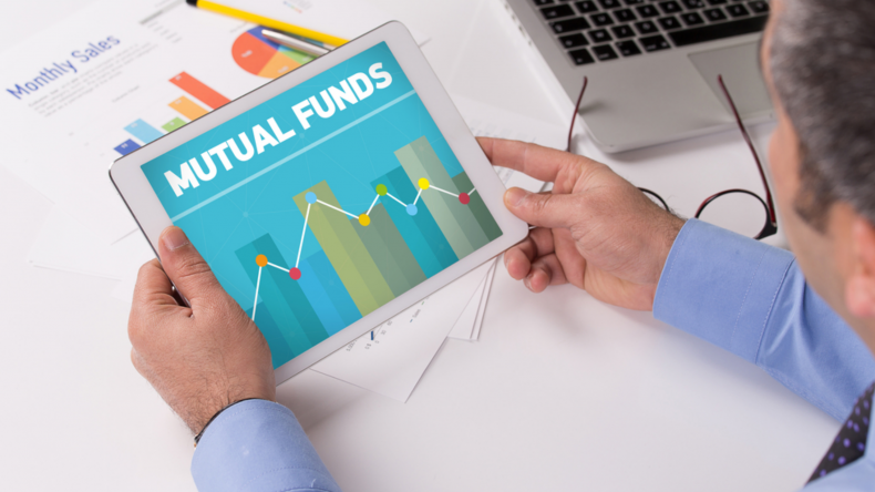 Newsweek Amplify - Mutual Funds Investing