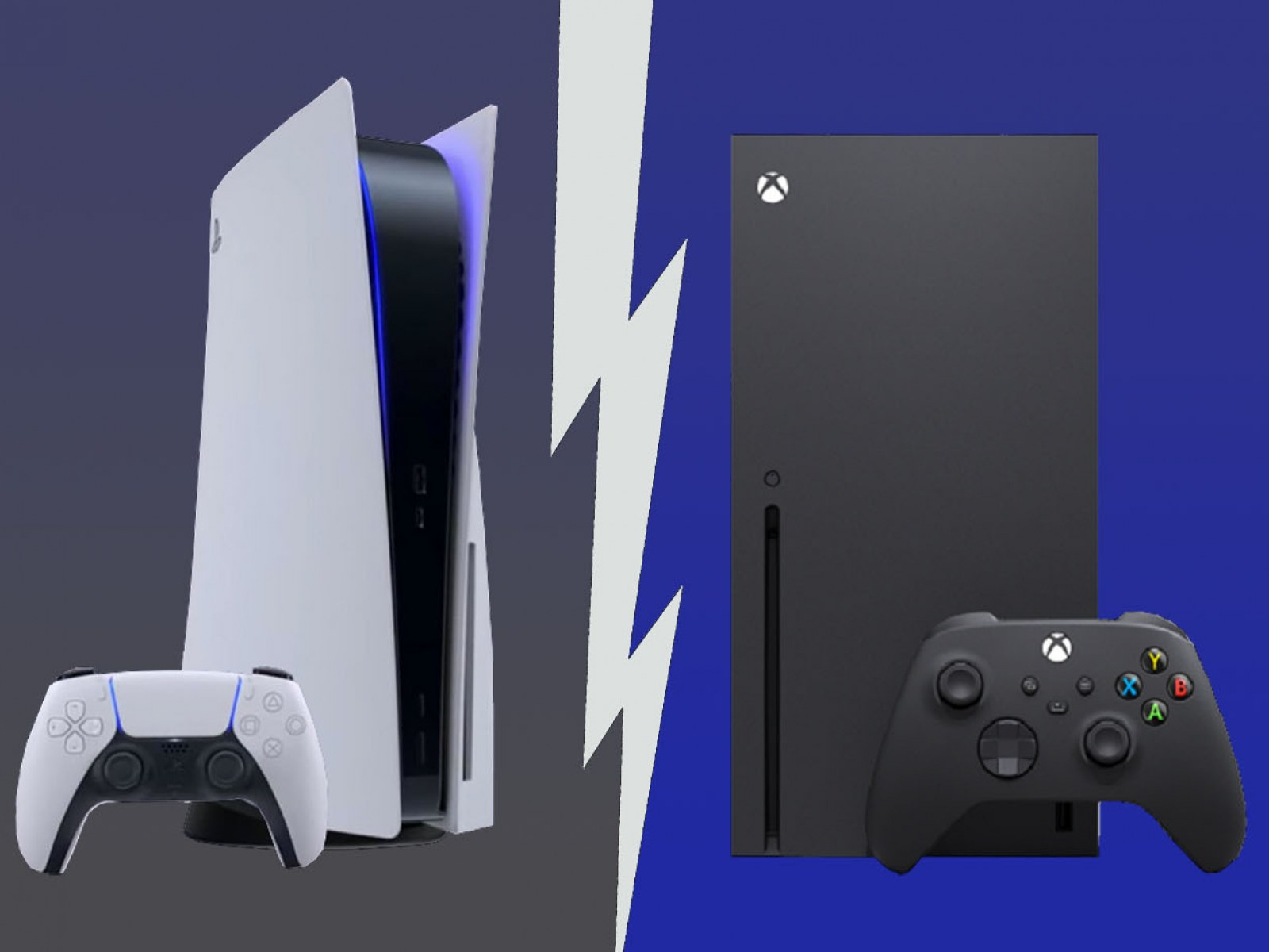 Ikea Created Model Ps5 Xbox Series X Consoles To Help Gamers Figure Out Storage Solutions