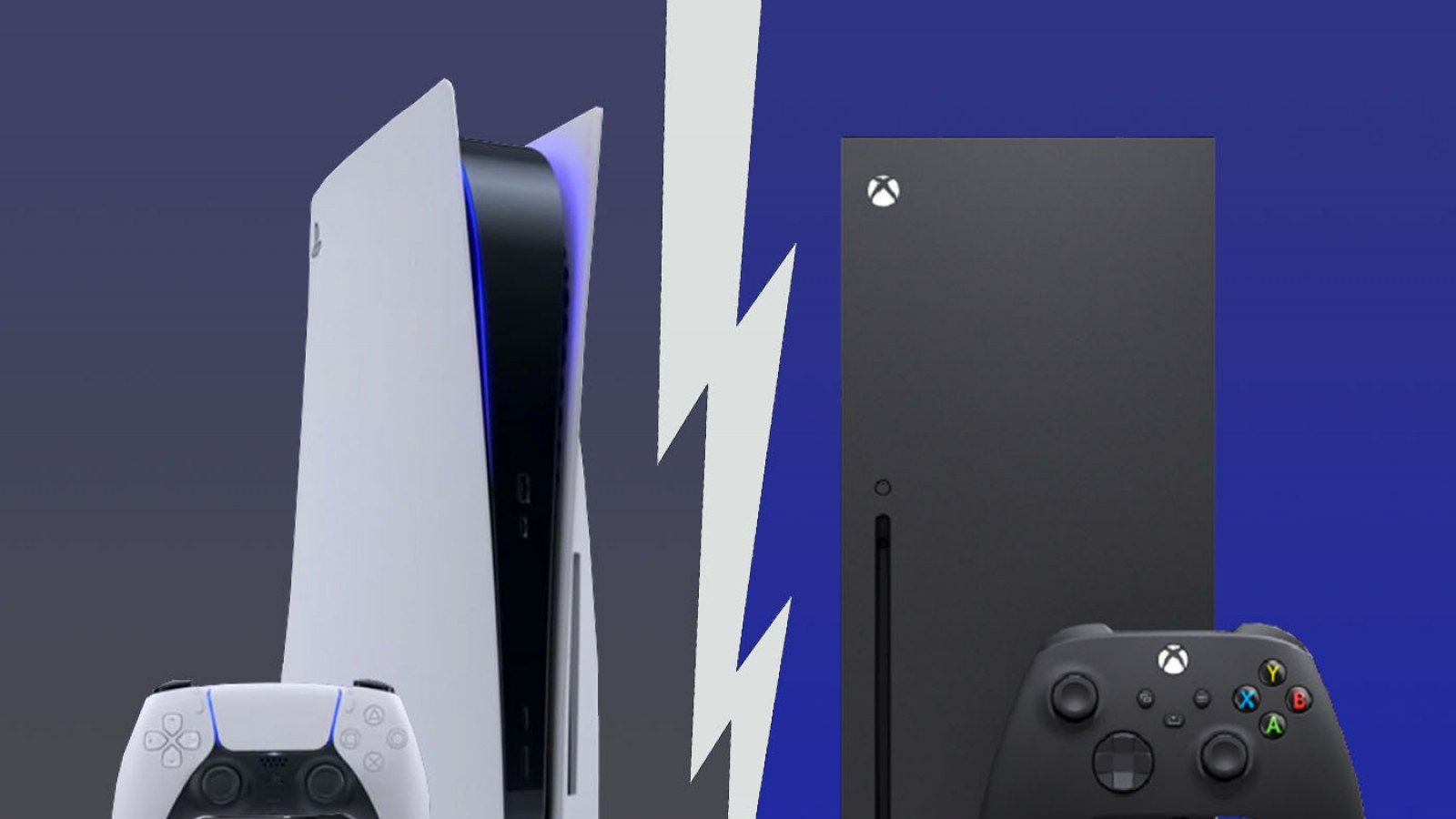 Ps5 Xbox Series X Walmart Restock More Units Available Tuesday