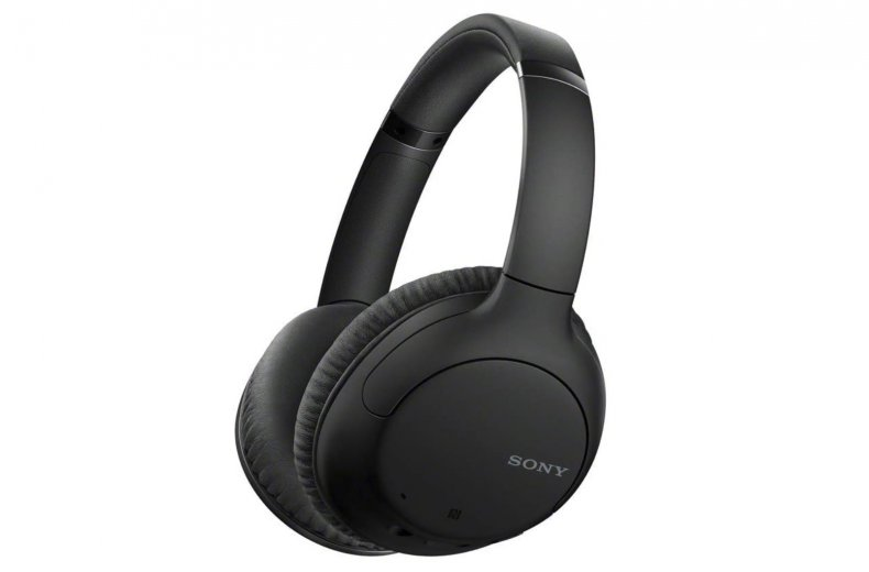 Best 2020 Amazon Prime Day headphone deals