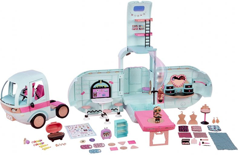 Prime Day 2020 toy deals day 2