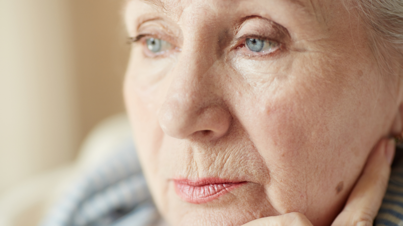 5 Common Sexual Health Issues During Menopause