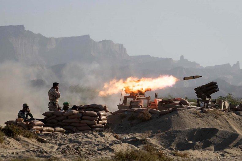 iran, army, navy, rocket, exercises