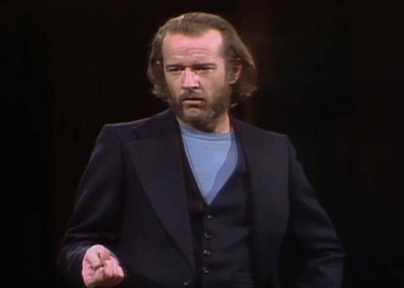 #86. Season 1, Episode 1 - George Carlin/Billy Preston/Janis Ian