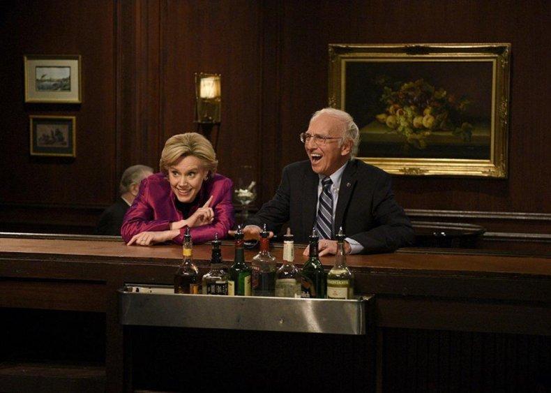 #68. Season 41, Episode 21 - Fred Armisen/Courtney Barnett