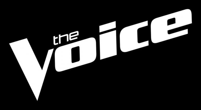 'The Voice' Season 19 Premiere