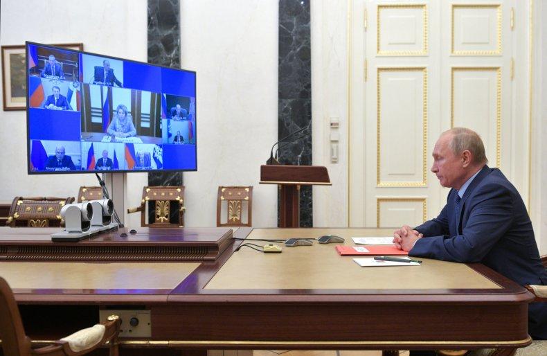 russia, vladimir, putin, security, council, start