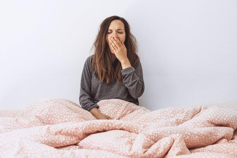 Sleep, sleep doctor, sleep tips