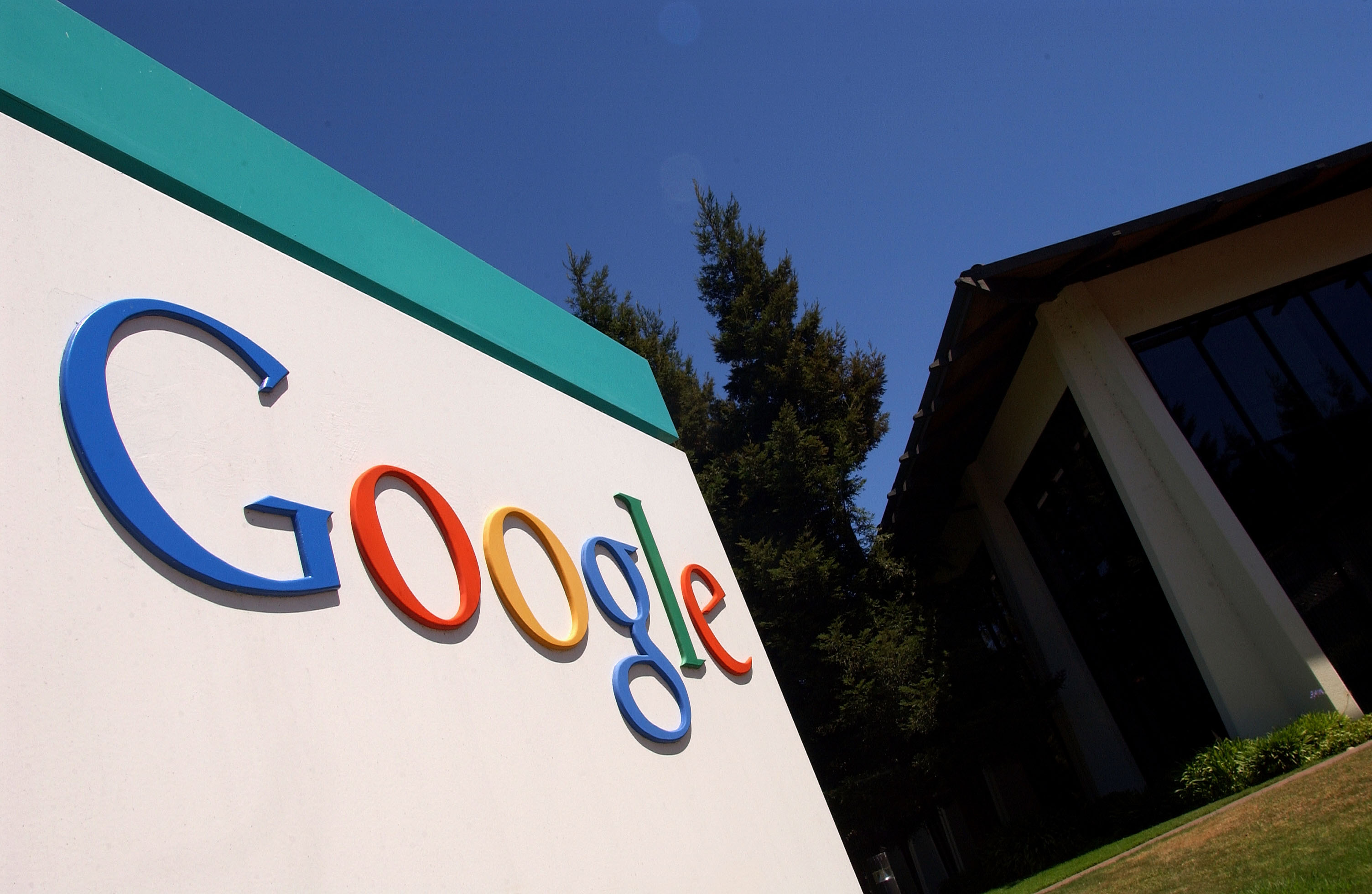Break up Google? Not so fast, consumers and experts say