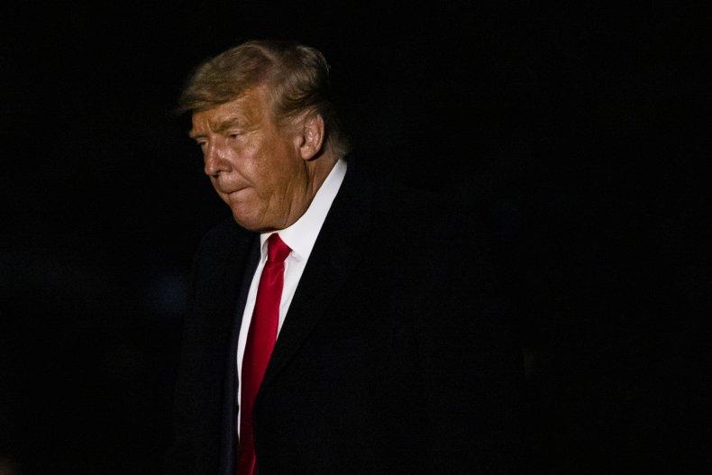 Donald Trump,  China, Steele Dossier, corruption, taxes