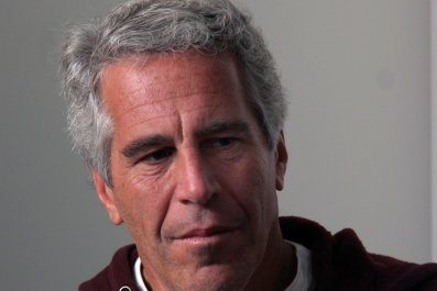 Jeffrey Epstein's Prison Ordeal Revealed in Book