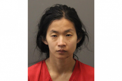Stephanie Ching dismemberment father