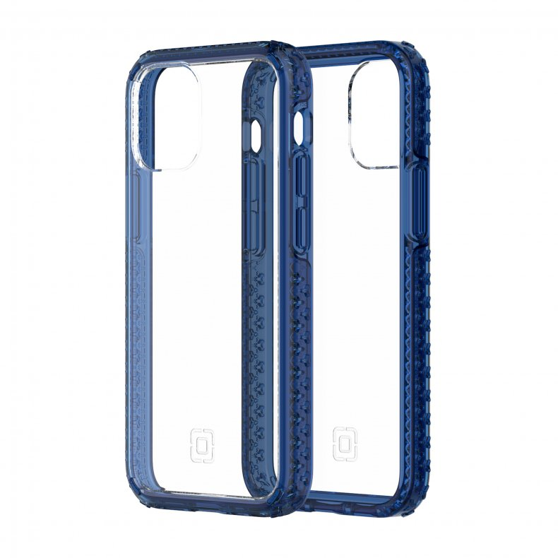 Best iPhone 12 Cases