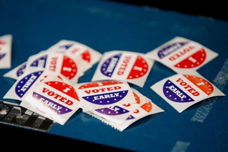 us vote stickers