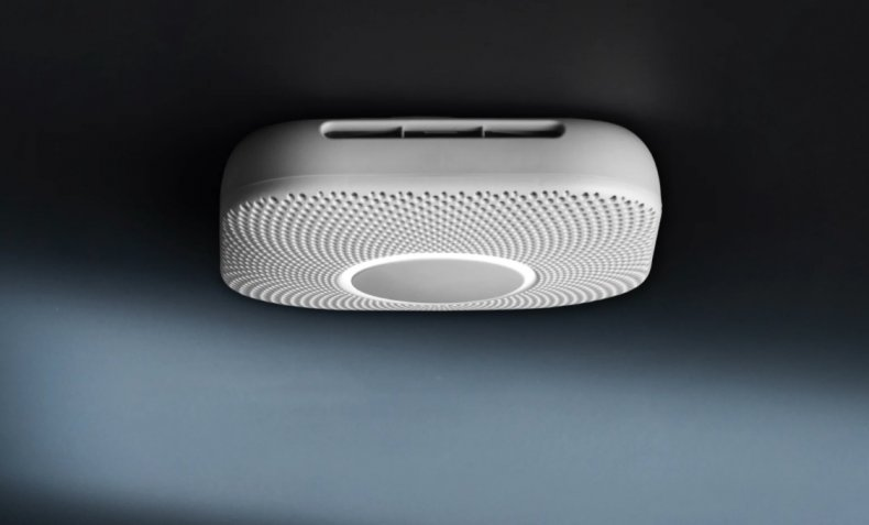 Best Smart Home Gifts 2020 - Nest