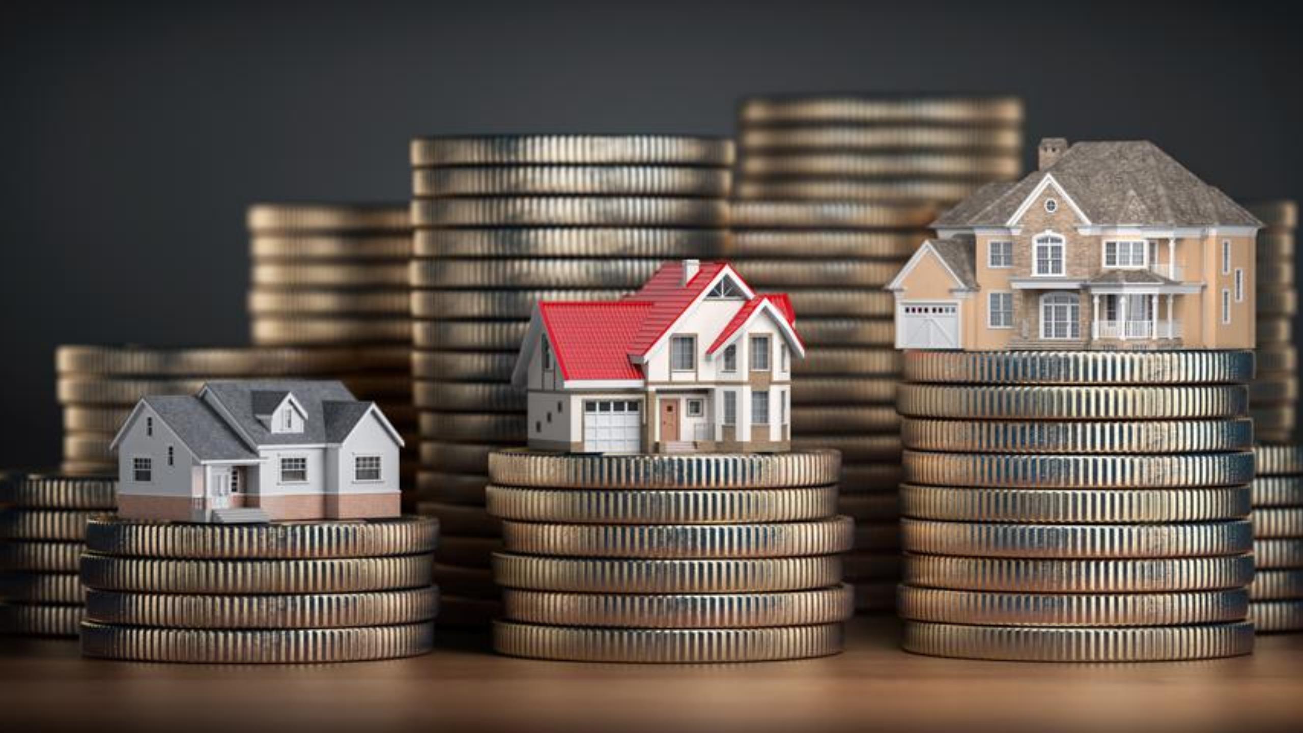 Newsweek Amplify - Real Estate Investing CrowdStreet