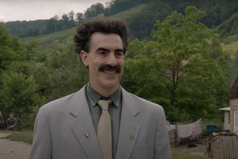 borat 2 watch online
