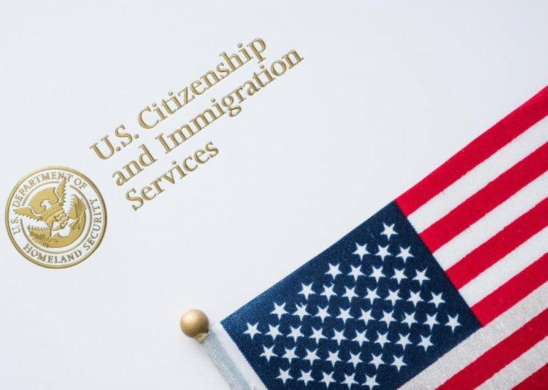 April 20: Trump announces ban on U.S. immigration
