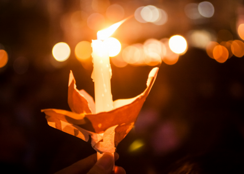 September 19: U.S. death toll passes 200,000