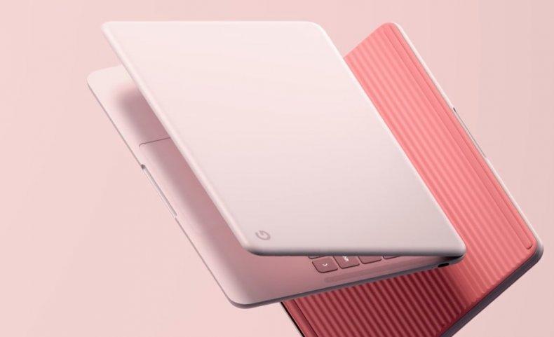 Best Chromebook Gifts - Pixelbook