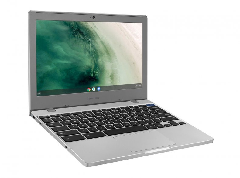 Best Chromebook Gifts - Samsung Chromebook 4