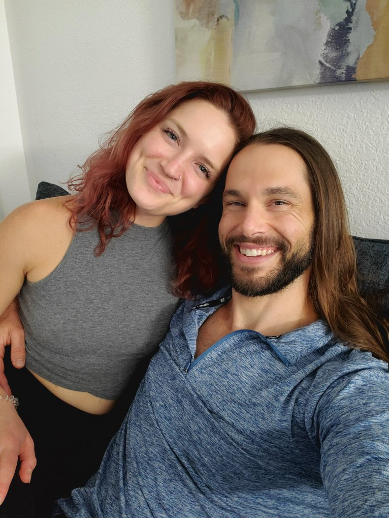 camming, sex, webcam, relationship couples