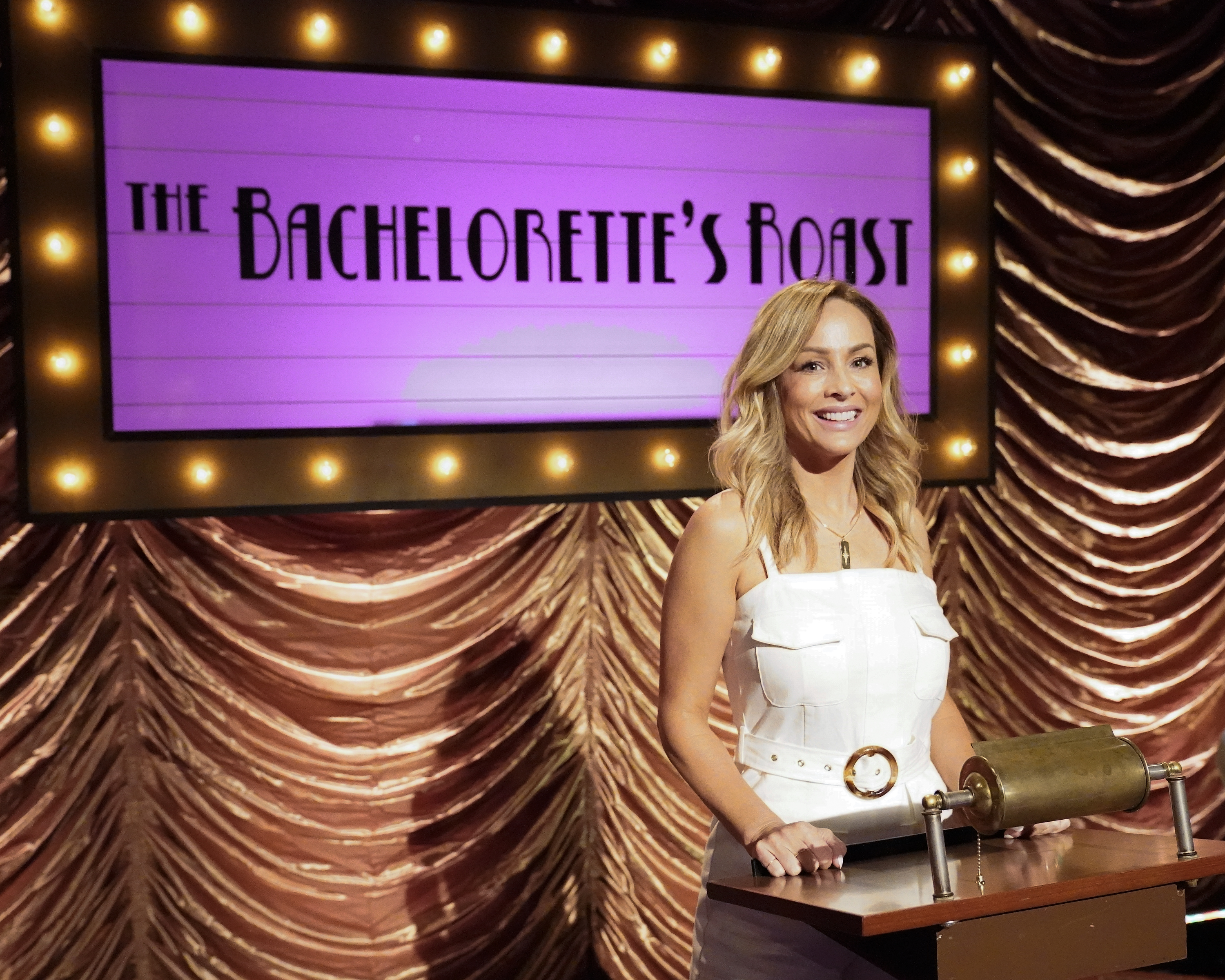 """New """"Bachelorette"""" teaser shows Clare Crawley taking Dale home and sparking major drama...again"""