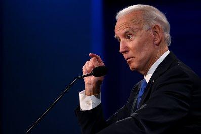vice, president, joe, biden, debate, trump