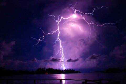 CUL_Map_Otherworldly_Lightning of the Catatumbo