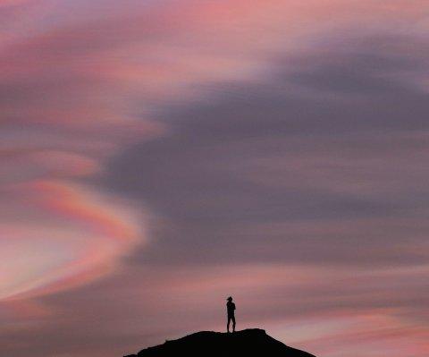 CUL_Map_Otherworldly_Nacreous Clouds