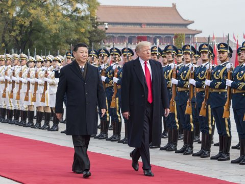 FE_China_Influence