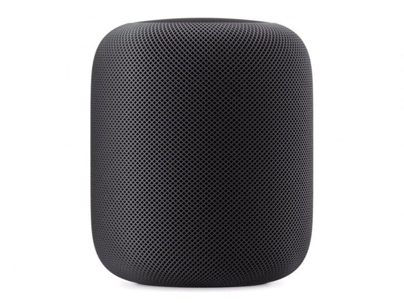 Best TV & Audio Gifts - HomePod