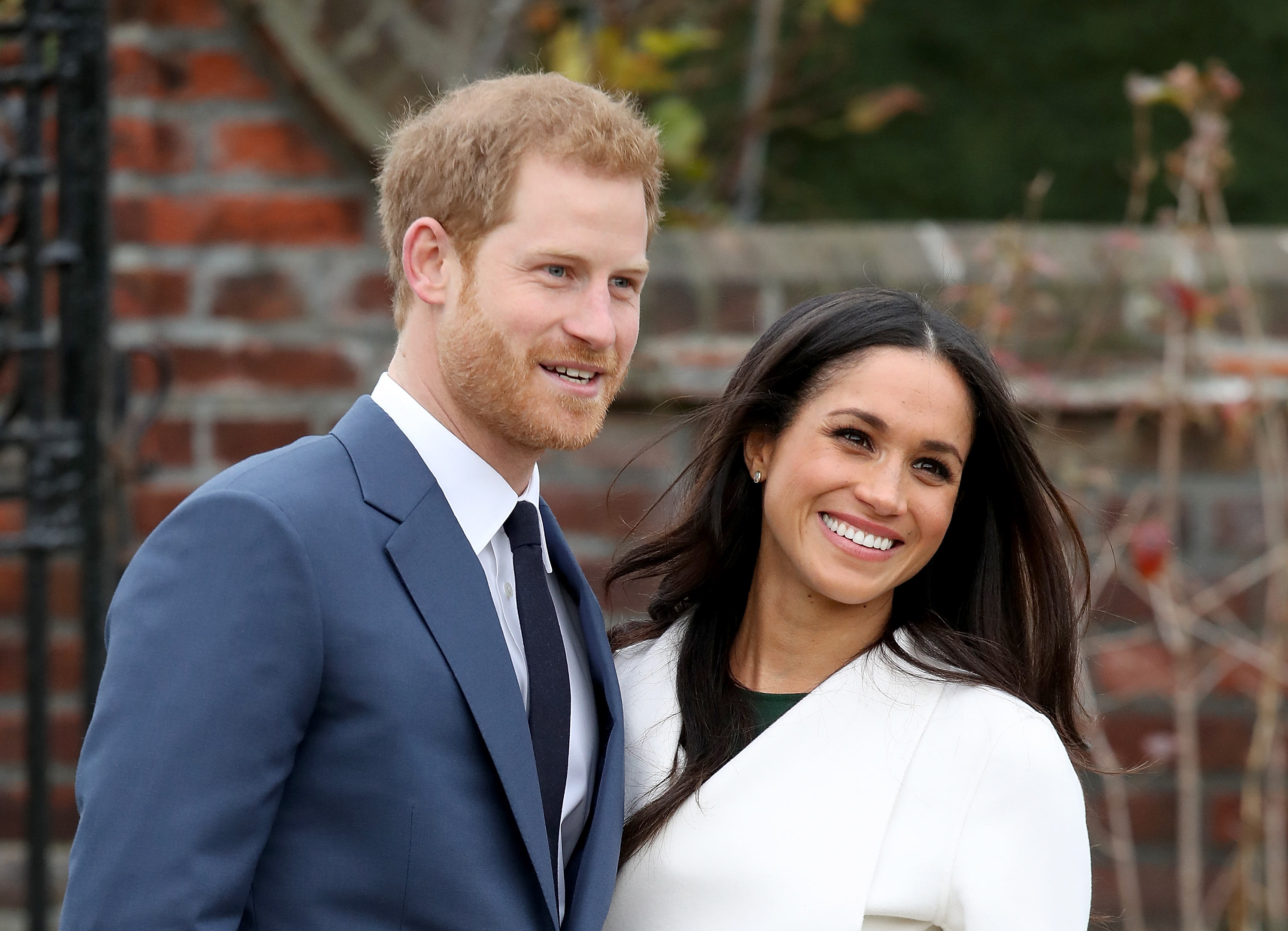 """Candace Owens says Prince Harry is """"losing his soul"""" to Meghan Markle, filming """"hostage videos"""""""