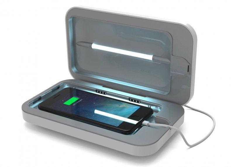 Best Tech Gadget Gifts - PhoneSoap
