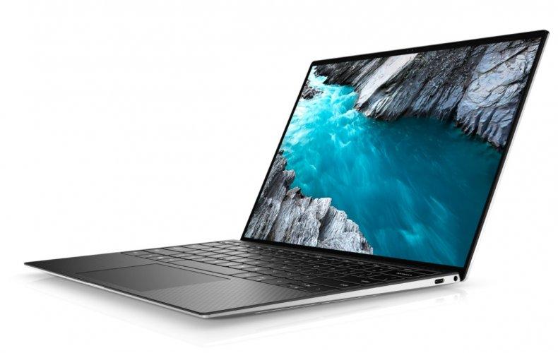 Best Tech Gadget Gifts - Dell