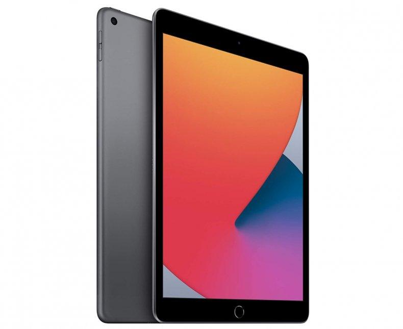 Best Tech Gadget Gifts - iPad