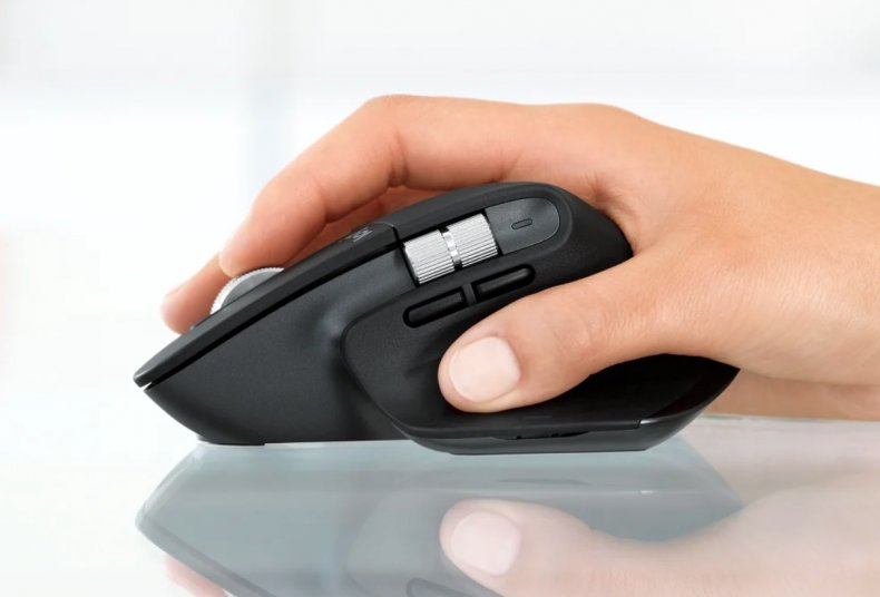 Best Work From Home Gifts 2020 Mouse